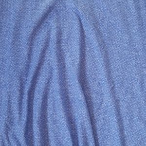 LuLaRoe Tops - Perfect Tee in blue
